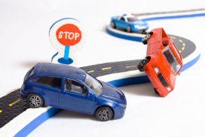 Verzekering Vervoerde Goederen. Vervoer uw goederen in alle veiligheid