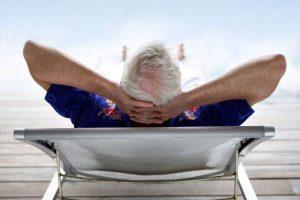 Pensioenoplossingen voor zelfstandigen en ondernemers met onmiddellijke voordelen!