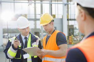 De groepsverzekering: verzeker de toekomst van uw personeel en van uw bedrijf!